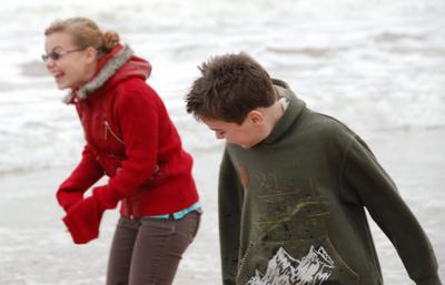 2007_nov_padre_beach_em_and_smash_0