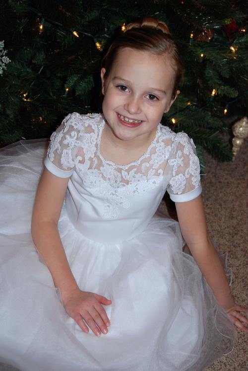 2007_dec_alyssa_baptism_day_0936_2