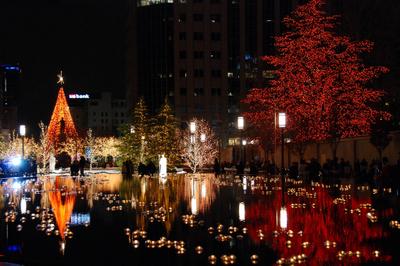 2007_dec_lights_on_temple_square_11