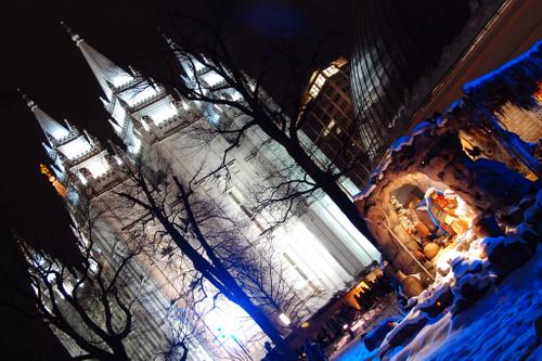 2007_dec_lights_on_temple_square__9