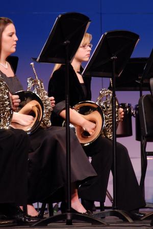 2007_dec_em_at_winter_concert_0967