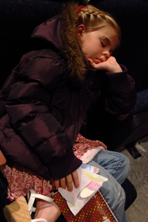 2007_dec_megan_at_winter_concert__3