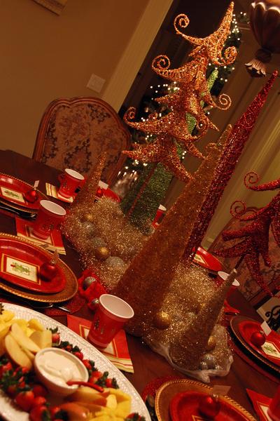 2007_dec_chrismas_eve_dinner_1006