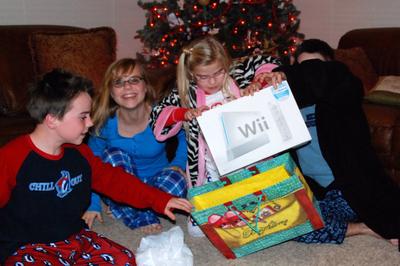 2007_dec_christmas_eve_lifting_c_10