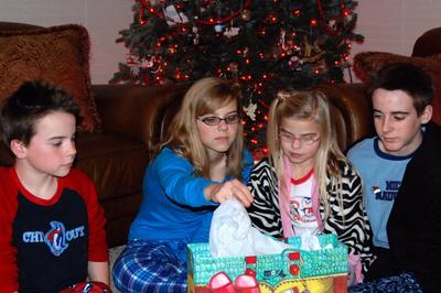 2007_dec_christmas_eve_lifting_co_2
