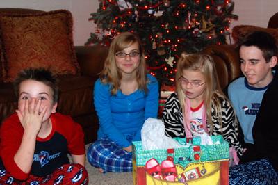 2007_dec_christmas_eve_lifting_co_3