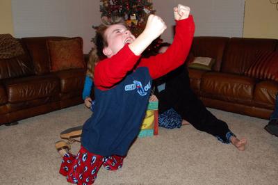 2007_dec_christmas_eve_lifting_co_5