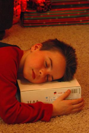 2007_dec_christmas_eve_smash_sleepi
