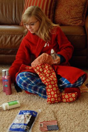 2007_dec_christmas_day_emi_w_stoc_2