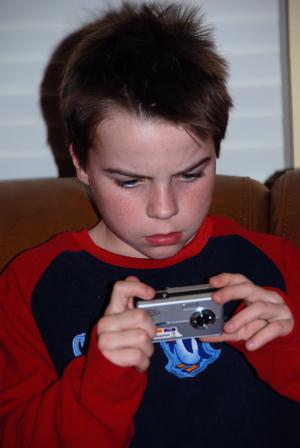 2007_dec_christmas_day_smash1040