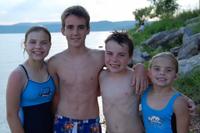 2007_july_as_lake_kids_0446_2
