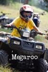 2007_aug_meg_on_quad_w_text_2_0629