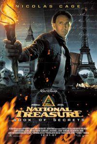 National_treasure_book_of_secrets