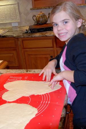 2008_jan_pizza_meg_1119