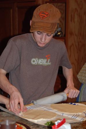 2008_jan_pizza_nate_1118