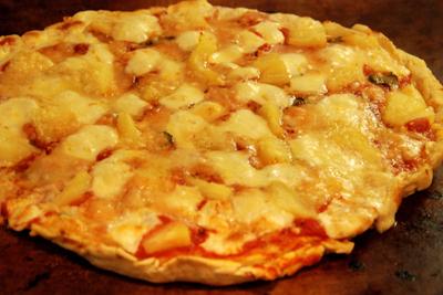 2008_jan_pizza_nathan_1112