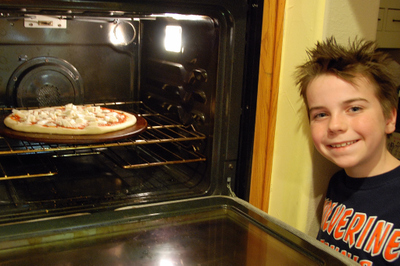 2008_jan_pizza_smash_1121