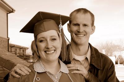 2008_jan_ashley_graduation_1131