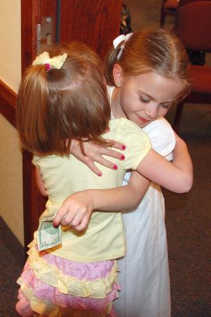 2008_feb_annies_baptism_1140