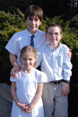 2008_feb_annies_baptism_1143