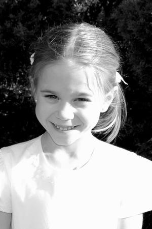 2008_feb_annies_baptism_1144
