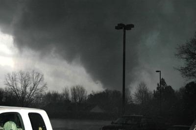 Atkins_tornado