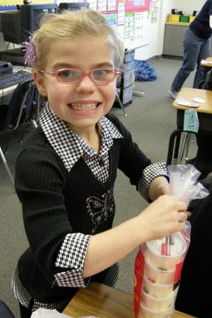 2008_feb_meg_bday_at_school_1148