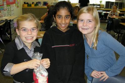2008_feb_meg_bday_at_school_1149