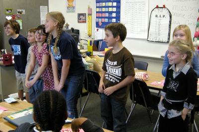 2008_feb_meg_bday_at_school_1150