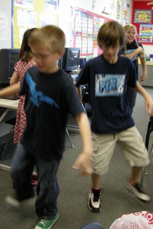 2008_feb_meg_bday_at_school_1151