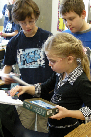 2008_feb_meg_bday_at_school_1152