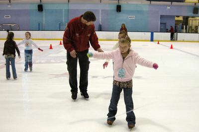 2008_feb_ice_skating_1185