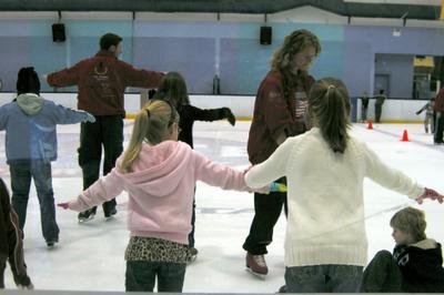 2008_feb_ice_skating_1187