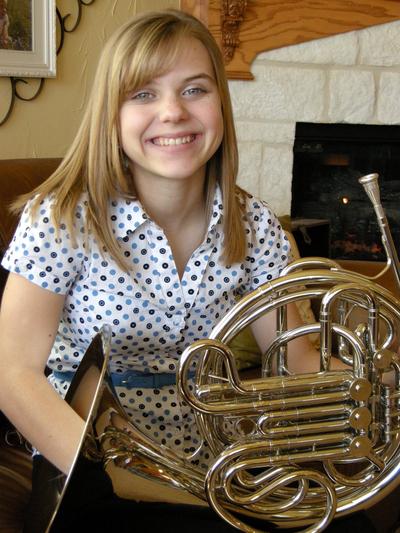 2008_feb_emi_with_horn_1201