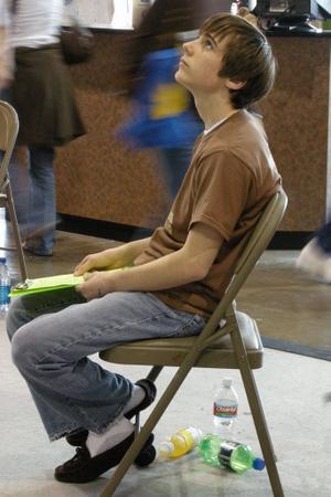 2008_feb_nathan_judging_climbing__2