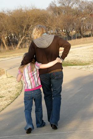 2008_feb_meg_and_me_1237_2