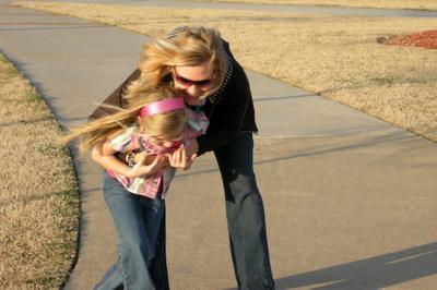 2008_feb_meg_and_me_1240