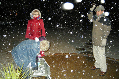 2008_march_snow_in_tx_1274