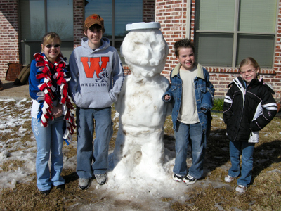 2008_march_old_guy_snowman_1266