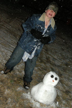 2008_march_snow_in_texas_1297