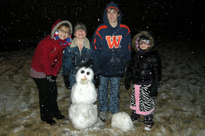 2008_march_snow_in_texas_1299