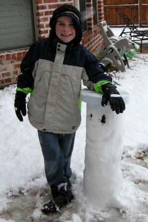 2008_march_snow_in_texas_1308