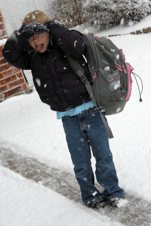 2008_march_snow_in_tx_1268