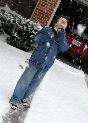 2008_march_snow_in_tx_1275