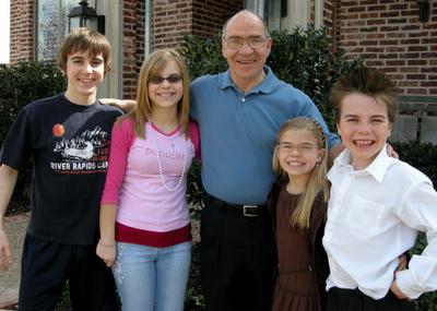 2008_march_grandpa_ben_visits_1315
