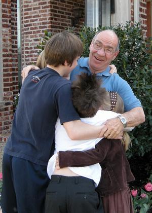 2008_march_grandpa_ben_visits_1317
