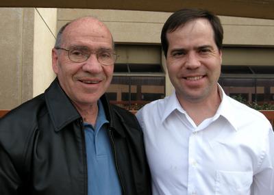 2008_march_grandpa_ben_visits_1319