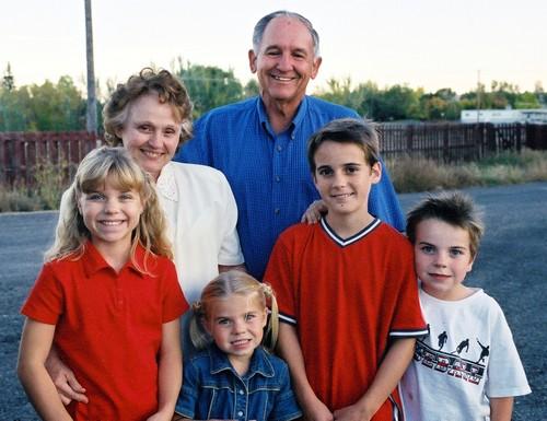 Bert_and_bernice_with_my_kids