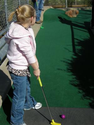 2008_march_mini_golf_1341