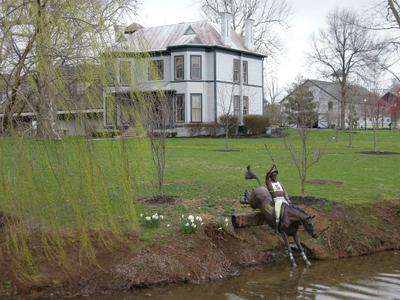 2008_april_ky_horse_park1375